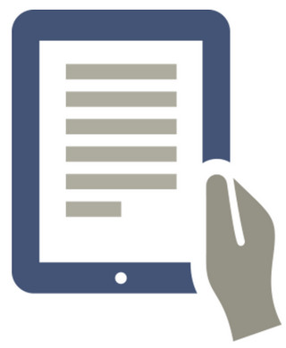 Epub Reader for Windows