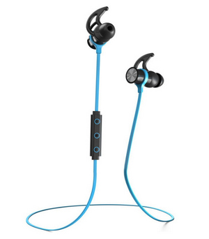 Phaiser BHS Bluetooth Sports Headphone