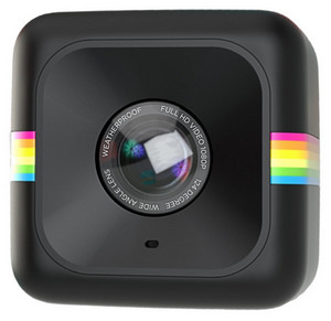 Polaroid Cube Sports Cam