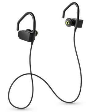 Photive Bluetooth Earbuds Under 50