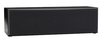 JBL Studio 235C 6.5-Inch Center Channel Loudspeaker