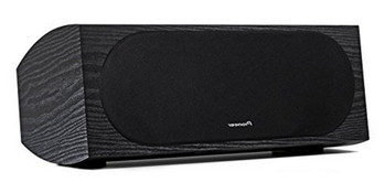 Pioneer SP-C22 Center Channel Speaker