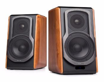 Edifier S1000DB aptX Audio Speaker