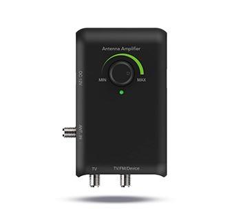 ANTOP HD Smart Boost Antenna Amplifier