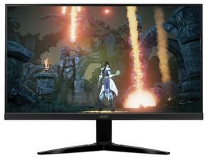 Acer KG271 Monitor