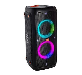 JBL Partybox 300AM