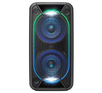 Sony GTKXB90 High Power Bluetooth Speaker