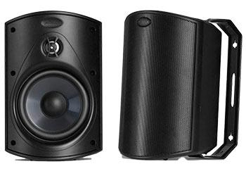 Polk Audio Atrium 6