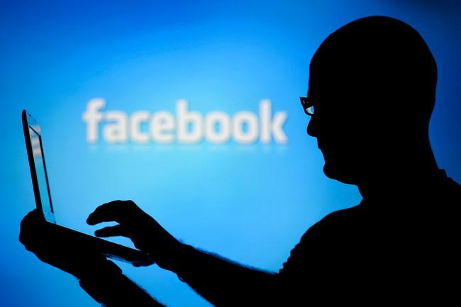 facebook helped fbi hack