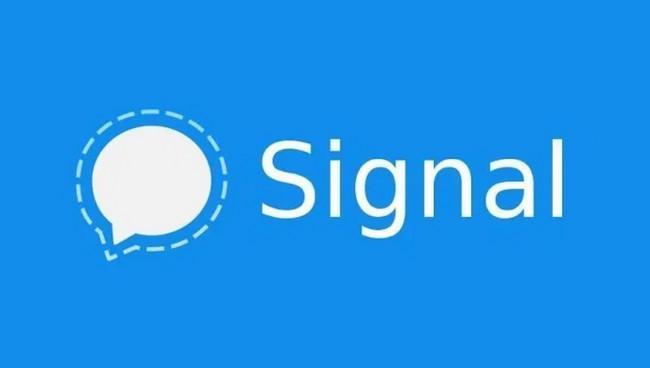 signal new face blur tool