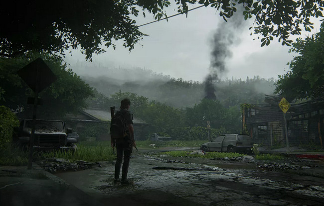 the last of us part 2 new settings for disabled