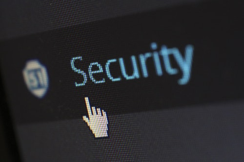 Virtual Server Protection and Security: a Guide for Dummies